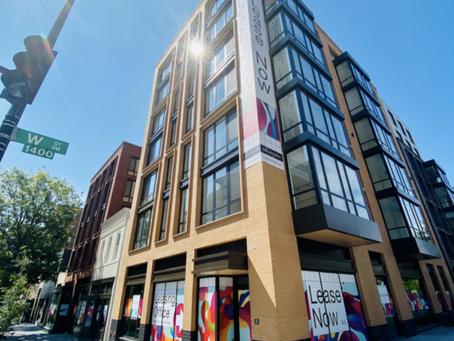 Madison Investments ha conseguido un inquilino minorista para Collection 14