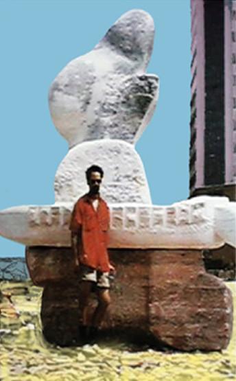 TIANJIN SYMPOSIUM, 1996.jpg