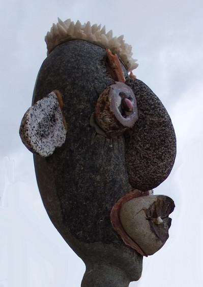 Granite head.jpg