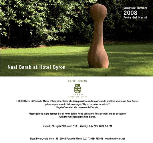 HOTEL BYRON 2008.jpg