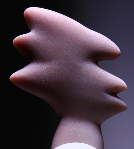 Pink Head.jpg