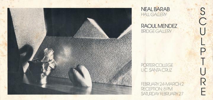 ucsc bridge gallery 1982.jpg