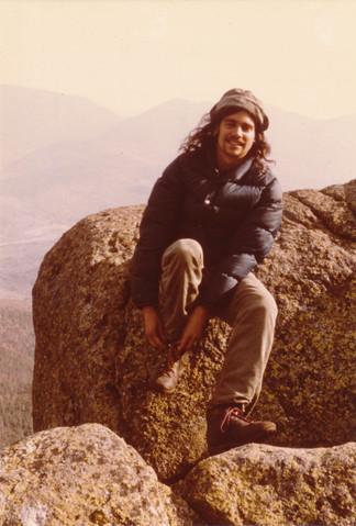 On the road, 1979.jpg