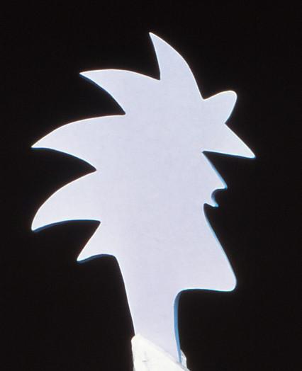 METAL HEAD HEAD.jpg