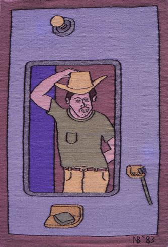 MEXICAN hr.jpg