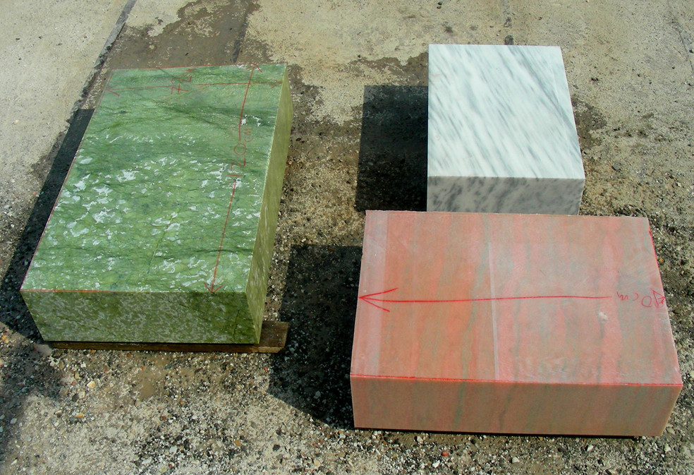 3 blocks cut for ping pong table.jpg
