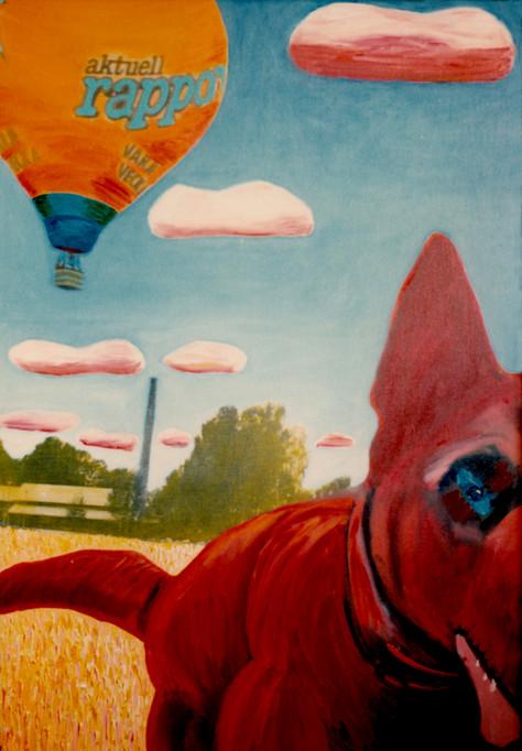 Dog-Baloon.jpg