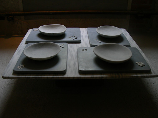 STONE PLACE SETTING FOR 4.jpg