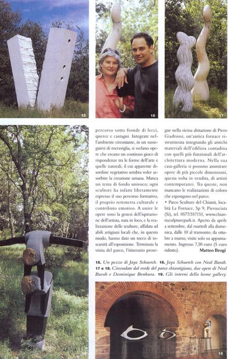 ARTE IN CASA, page 2.jpg
