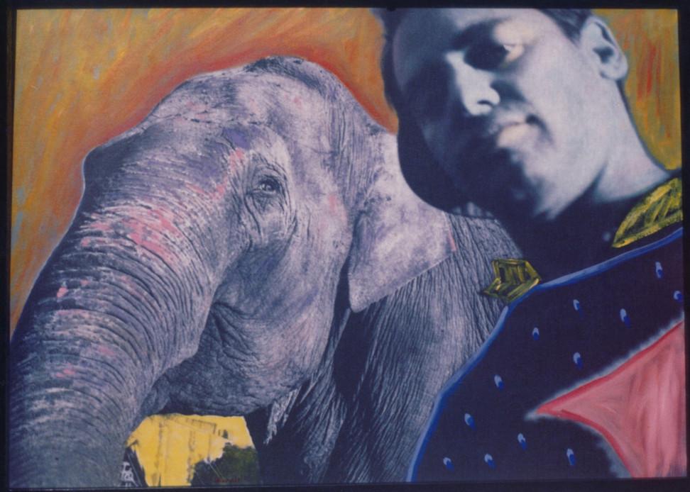 Self with Elephant.jpg