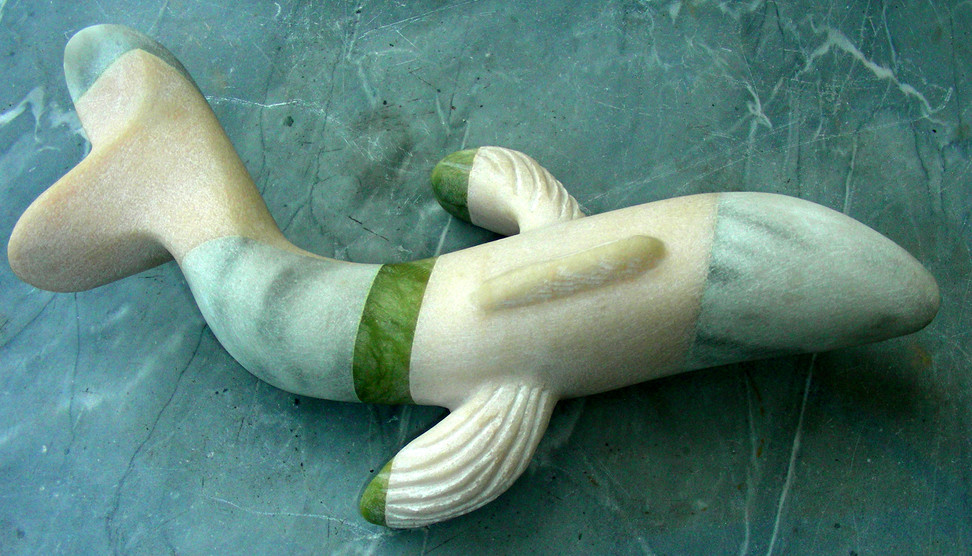 LAMINATED FISH.jpg