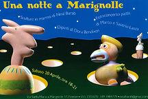 UNA NOTTE A MARIGNOLLE,  2013.jpg