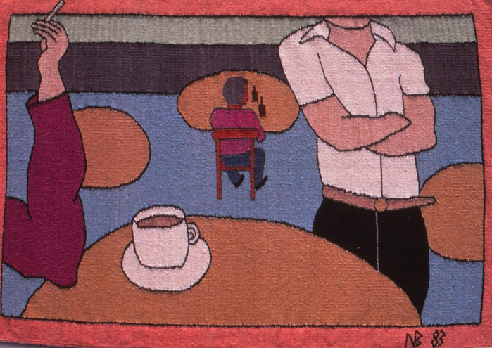 CAFE TAP.jpg