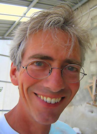Guus Jooss