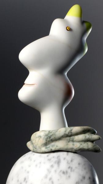 NEAL BARAB SCOUT (head).jpg