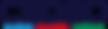 LOGO CEDEO BASELINE - CMJN - PNG (1).png