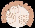 carton-test-icon.png