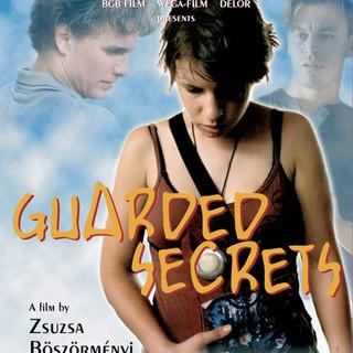 Walhalla ry, Guarded secrets