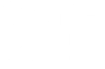 Grafipekka_logo_nega.png