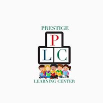 PRESTIGE Learning Center - Logo.PNG