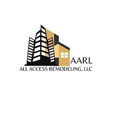 All Access Remodeling Logo.jpg