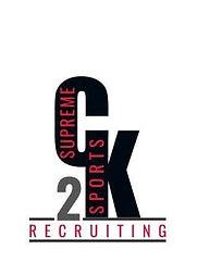 CK2 Logo.jpg