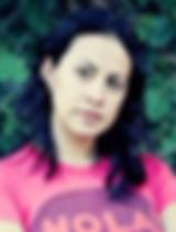 Fabiola-Lopez.jpg
