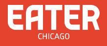 eater-chicago.jpg