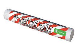 shatter-cane-web2.jpg