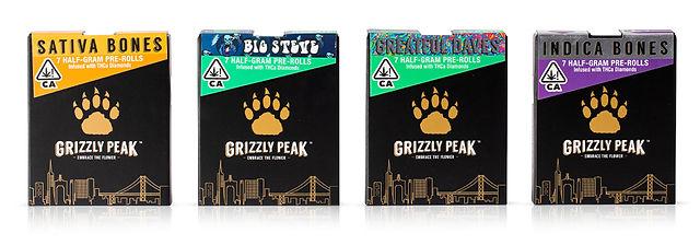 7-pack-web-grizzly-peak-2.jpg