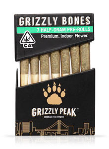 Grizzly-Peak---Multipack---Grizzly-bones