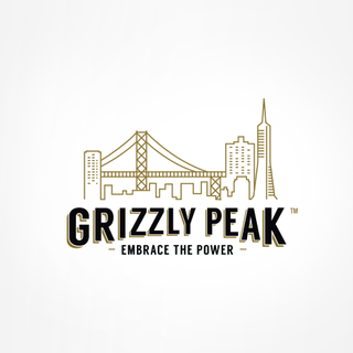 Grizzly-Peak-logo.png