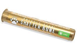 shatter-bone.jpg