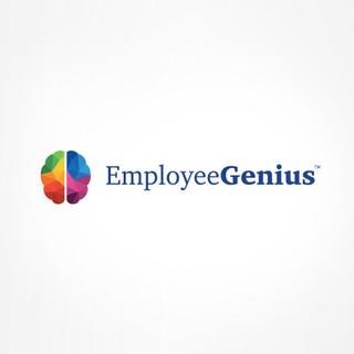 employee-genius.jpg