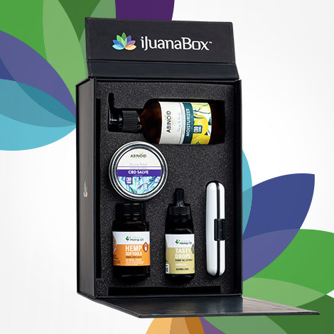 ijuana1.jpg