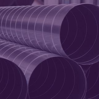 setduct-1.jpg