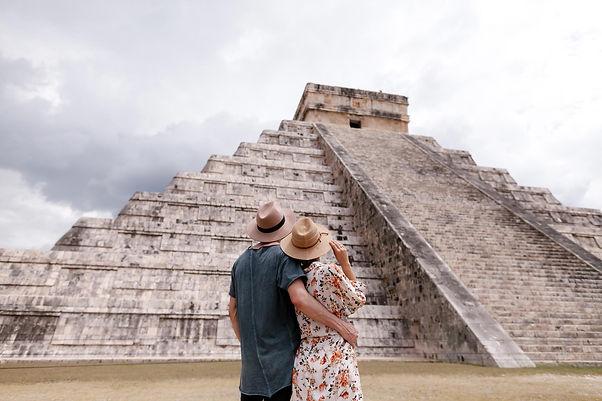 mexico-maya-city.jpg