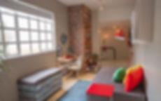 chavo-airbnb-interior.jpg