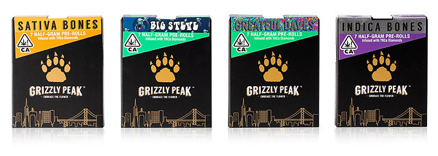 Grizzly-Peak-7half-gram-pre-rolls.jpg