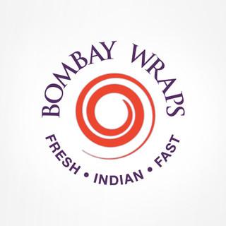 bombay-wraps-logo.jpg