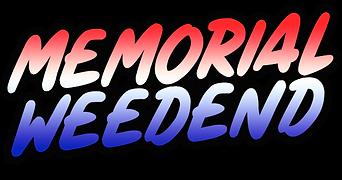 memorial-weedend.png