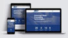 Web-Showcase-Project-Presentation-employ