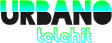 urbano-telehit-logo.png