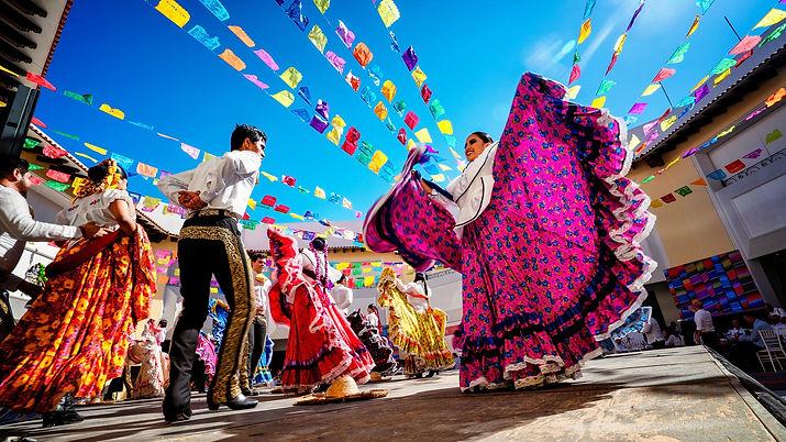 mexico-dancing.jpg