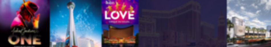 save-on-shows-and-hotels-vegas.jpg