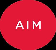aim-logo-3.png