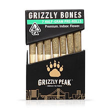 Grizzly-Peak---Multipack-Grizzly-Bones.j