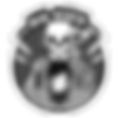 BigSteveHour_Logo_Medium.png