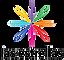 las-estrellas-logo.png