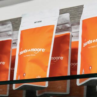 bluntsandmoore-bags.jpg